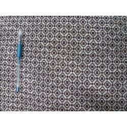 L109 Fabric