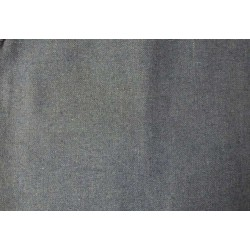 L113 Fabric