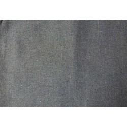 Tissu L113