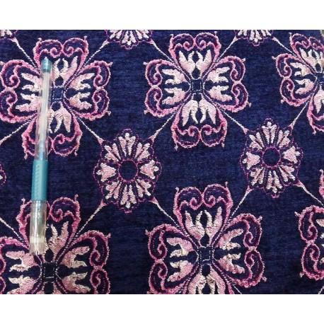 L110** Fabric