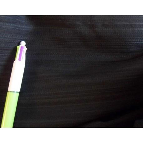 C260 Fabric