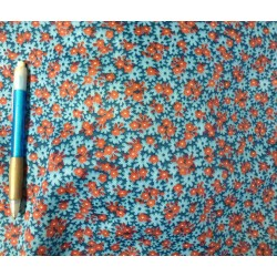 J416 Fabric