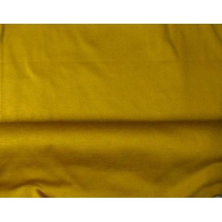J423 Fabric