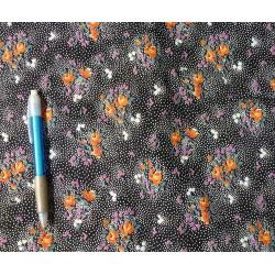 C931 Fabric