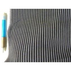 C937 Fabric