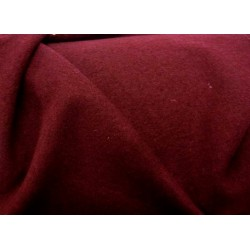 Tissu L55*