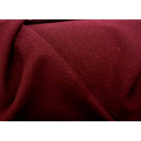L55* Fabric