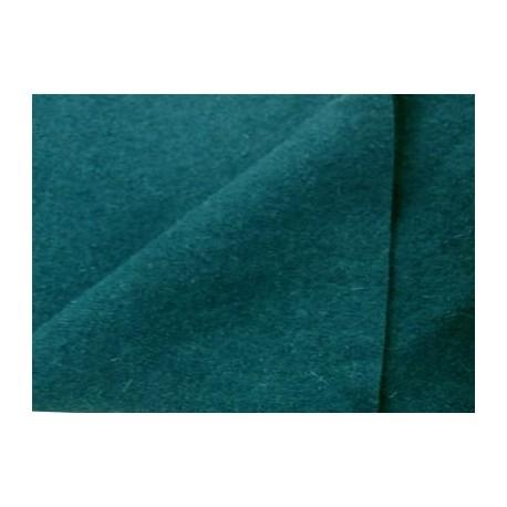 L57* Fabric