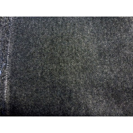 L91* Fabric