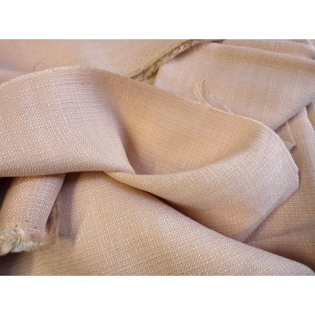 C901 Fabric