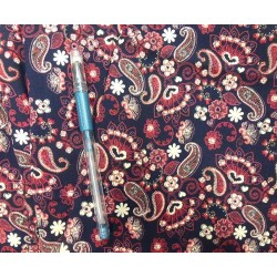 C920 Fabric