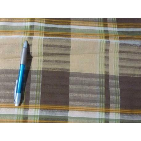 C924 Fabric