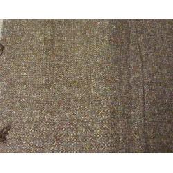 L402 Fabric