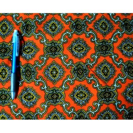 C933 Fabric