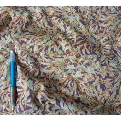 J412 Fabric