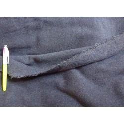 L404 Fabric