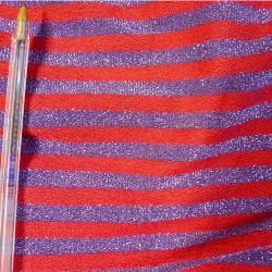 J440 Fabric
