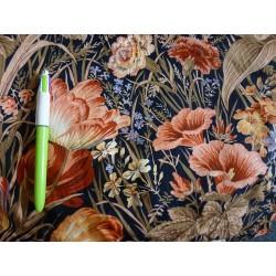 C954 Fabric