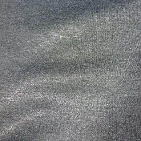J452 Fabric