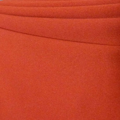 J434 Fabric