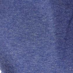 J454 Fabric