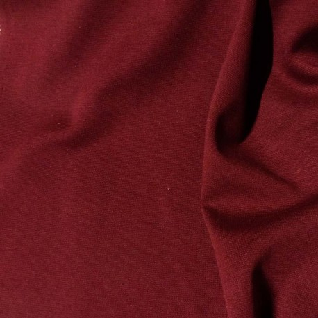 J453 Fabric