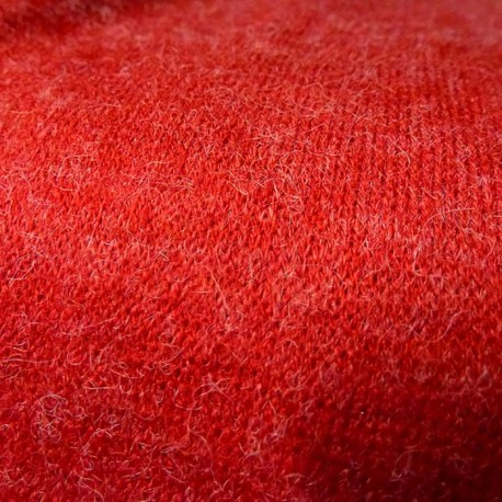 J456 Fabric