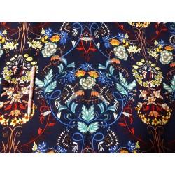 C956 Fabric