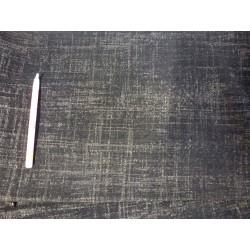 L862* Fabric