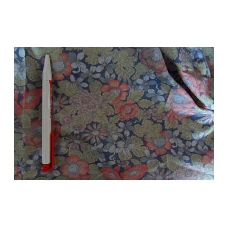 C281 Fabric