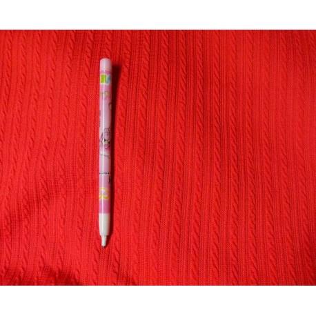 J459 Fabric