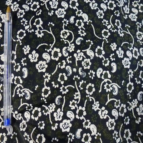J444 Fabric