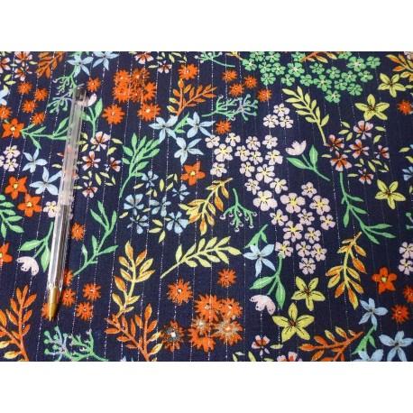 C967 Fabric