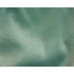J460 Fabric
