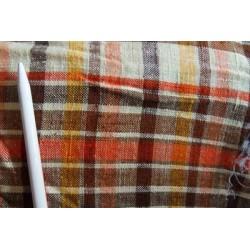 C286 Fabric