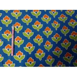 C984 Fabric
