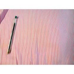 C878 Fabric