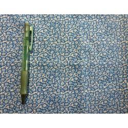 Tissu C1011