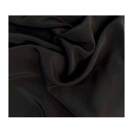 C288* Fabric
