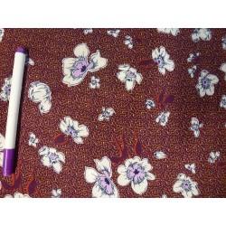 C971 Fabric