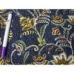 C972 Fabric