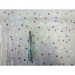 C1017 Fabric