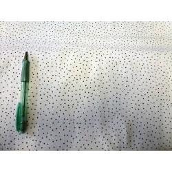 Tissu C1016