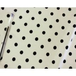 J252 Fabric