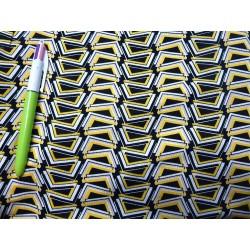 J477 Fabric