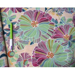 J476 Fabric