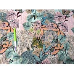 C1021 Fabric