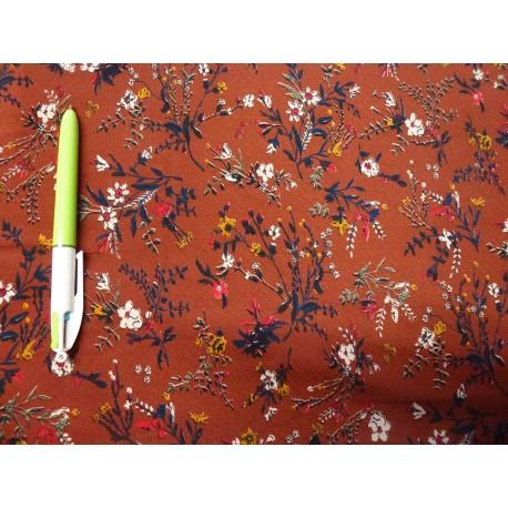 J480 Fabric