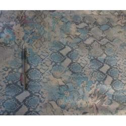 C1024 Fabric