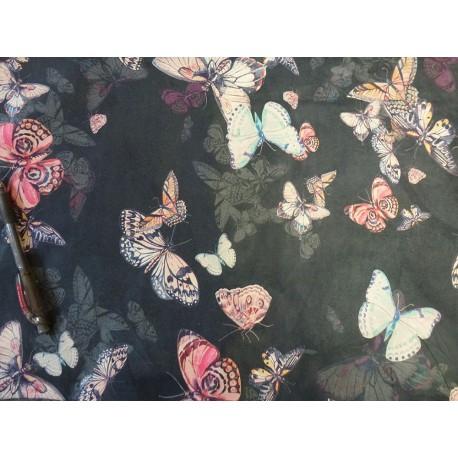 C1042 Fabric